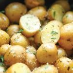 10 beneficios de la patata