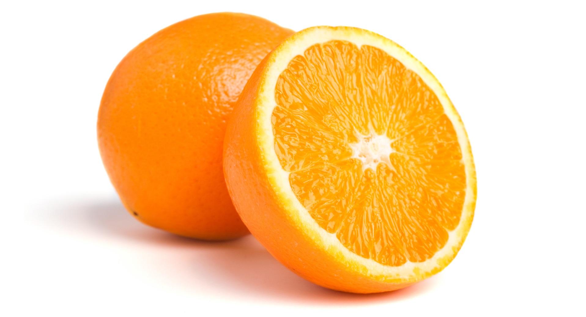 El juego de las palabras encadenadas-http://ensaladas.info/wp-content/uploads/2015/08/naranja-fruta.jpg