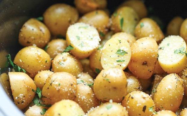 patatas-beneficios