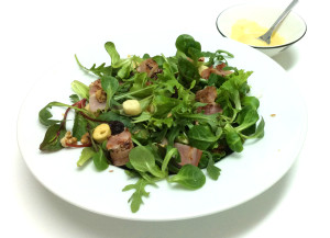 ensalada_california