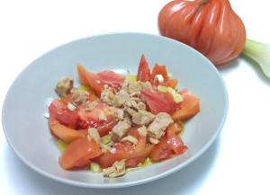 ensalada_tomate